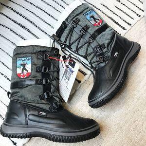 Pajar - NWB Grace Snow Waterproof Women Boot